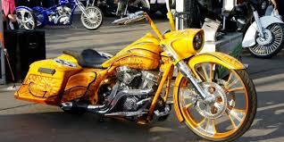 « E-shop B.C.C.F », la e-boutique officielle du « BABY CHOCO – CLUB FESTIF » : Réseau des motardes et motards festifs de France et de Belgique (Belgium) étant « SUPPORT 81 », au service des motard(e)s, des passionné(e)s du monde de la moto, et des passionné(e)s de soirées motardes à l'américaine.